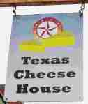 Cheese House